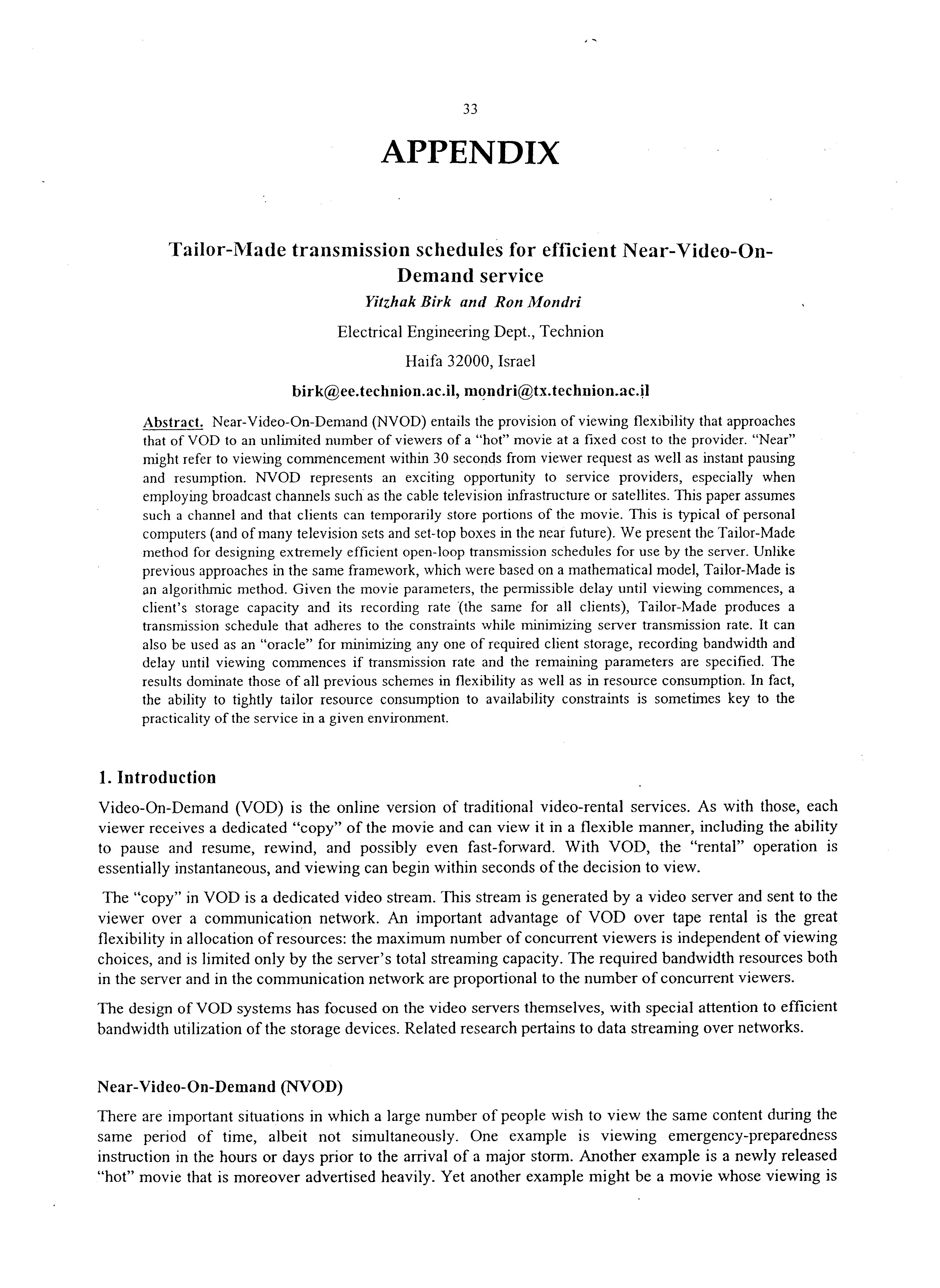 Figure US06502139-20021231-P00001