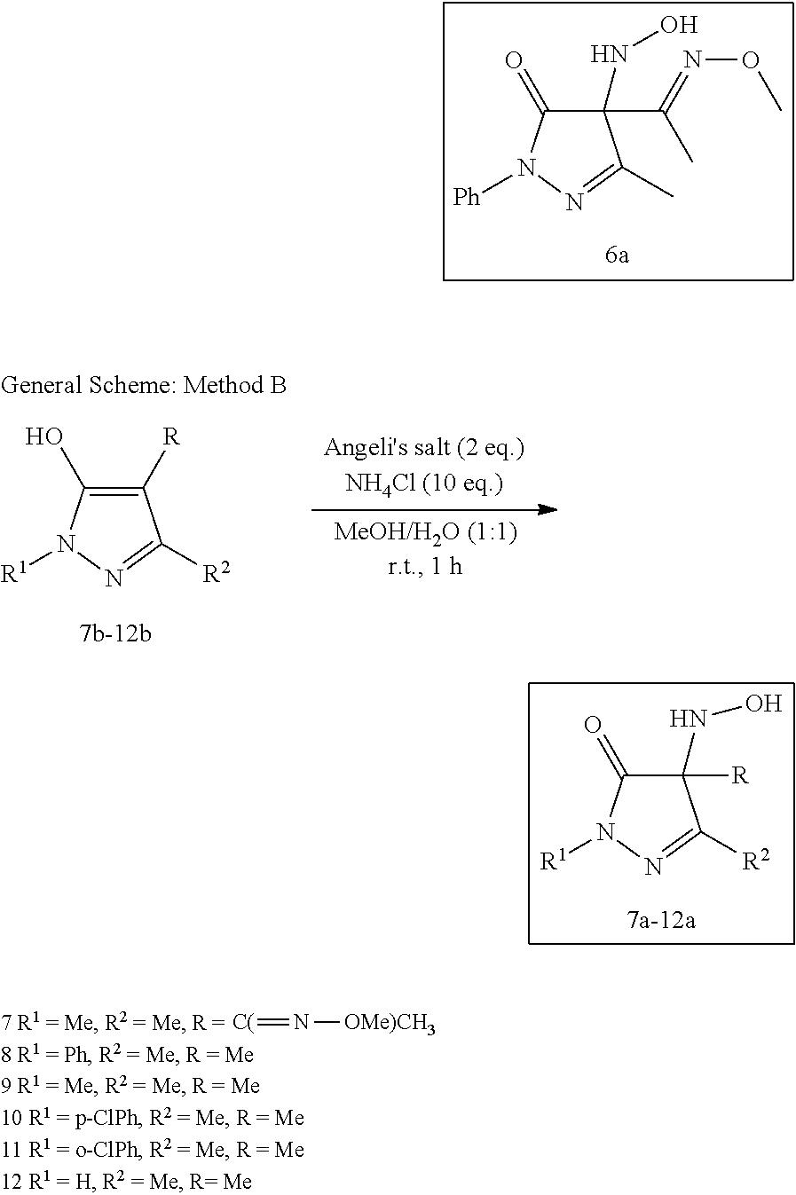 Figure US09181213-20151110-C00023