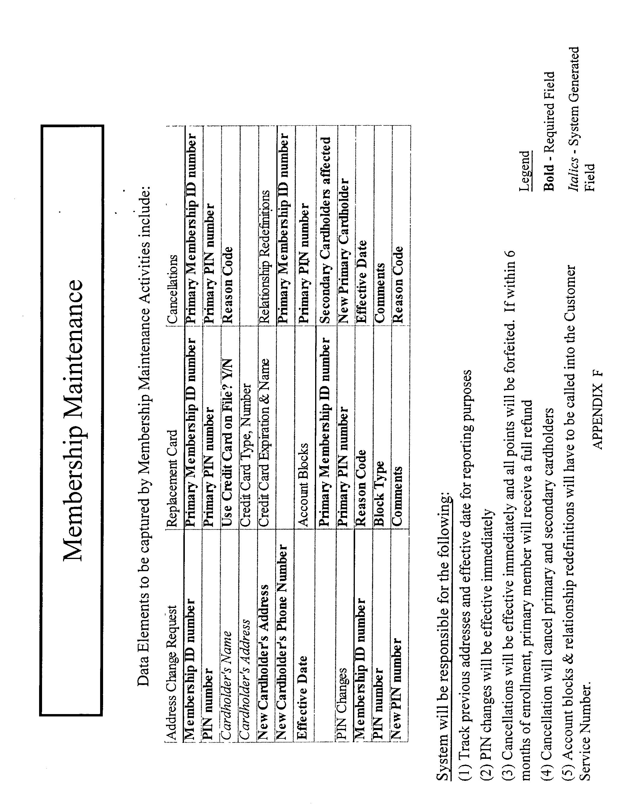 Figure US20030023491A1-20030130-P00070