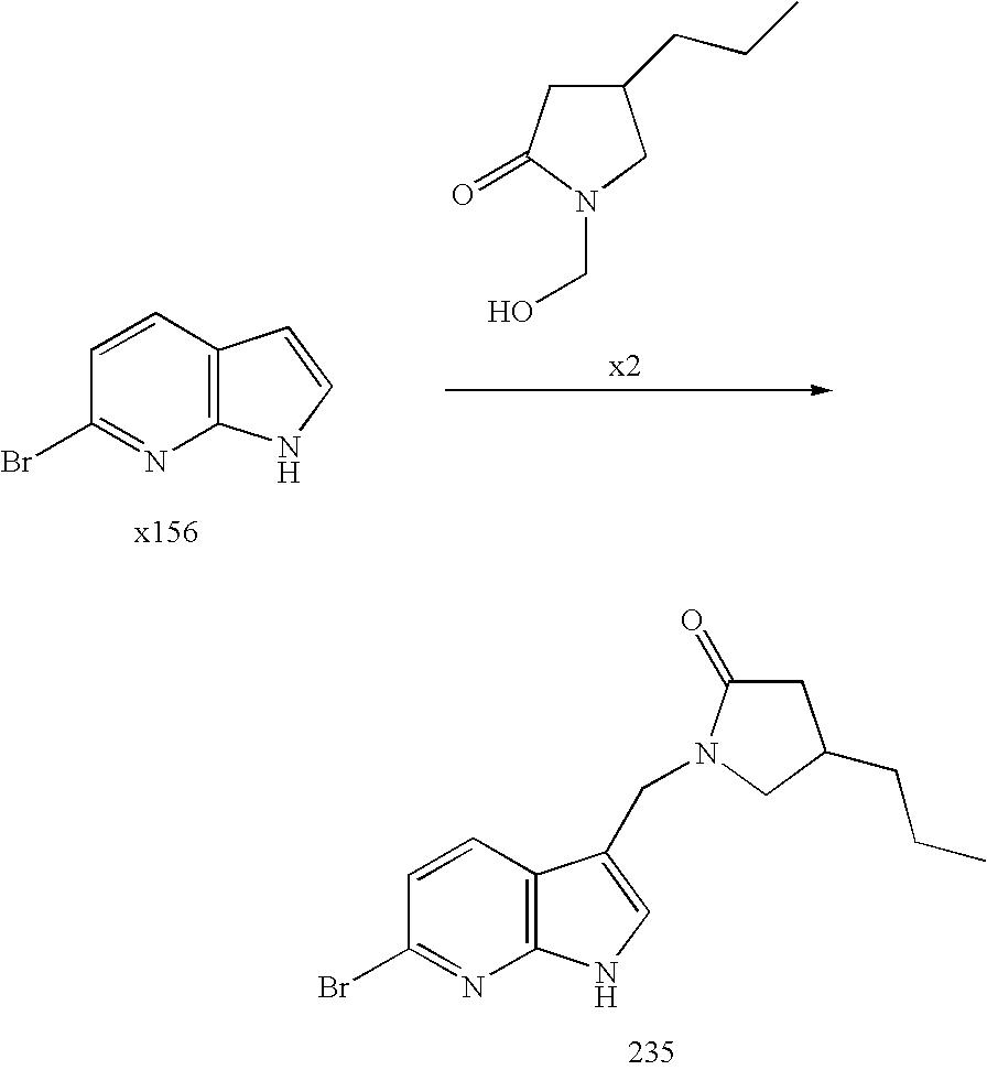 Figure US08178533-20120515-C00082