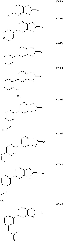 Figure US06514981-20030204-C00035