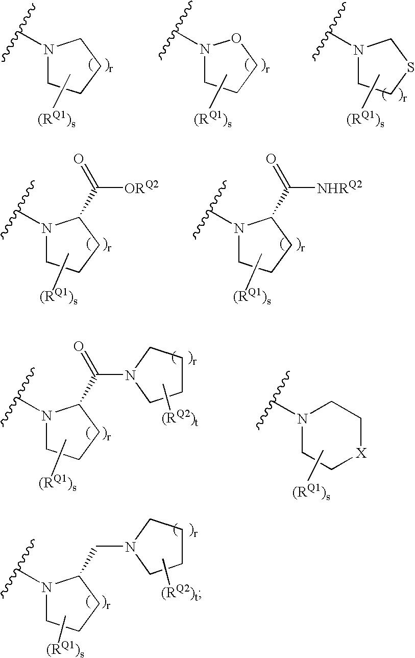 Figure US07192972-20070320-C00063