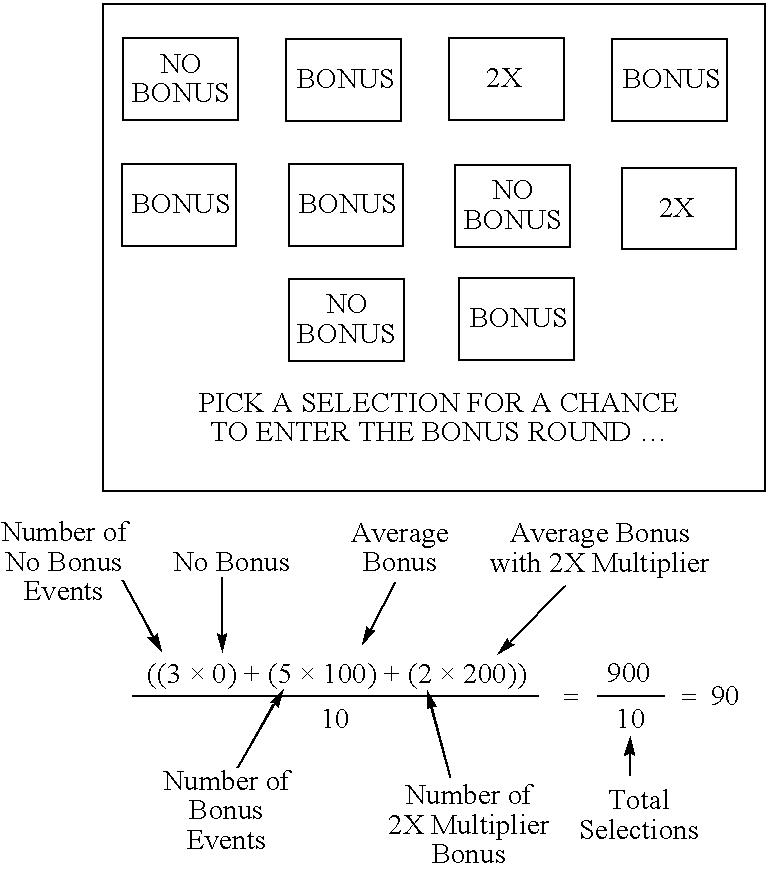 Figure US07690977-20100406-C00001