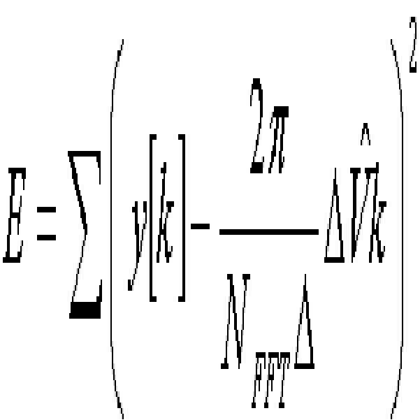 Figure 112011013557298-pat00037