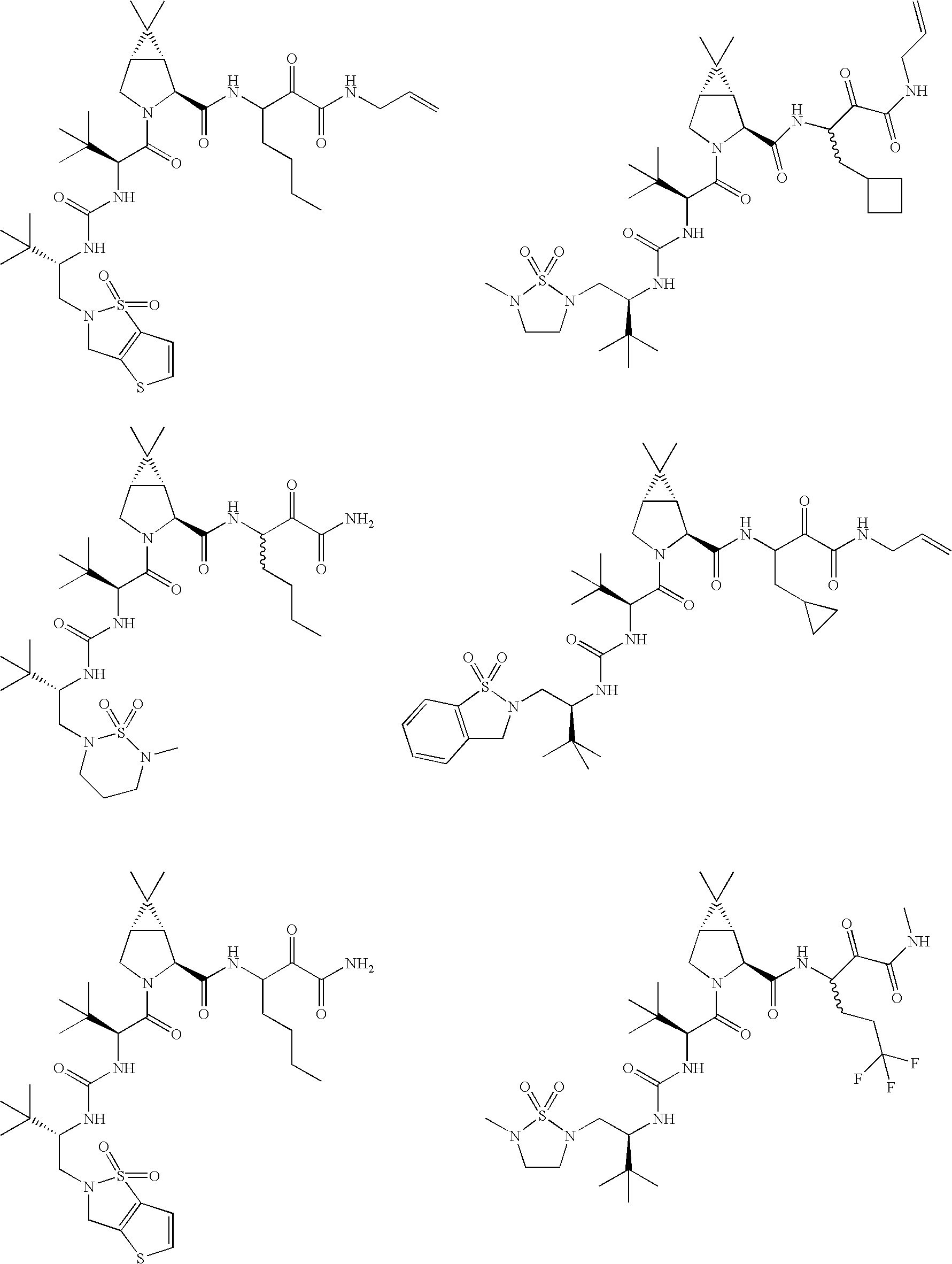 Figure US20060287248A1-20061221-C00390
