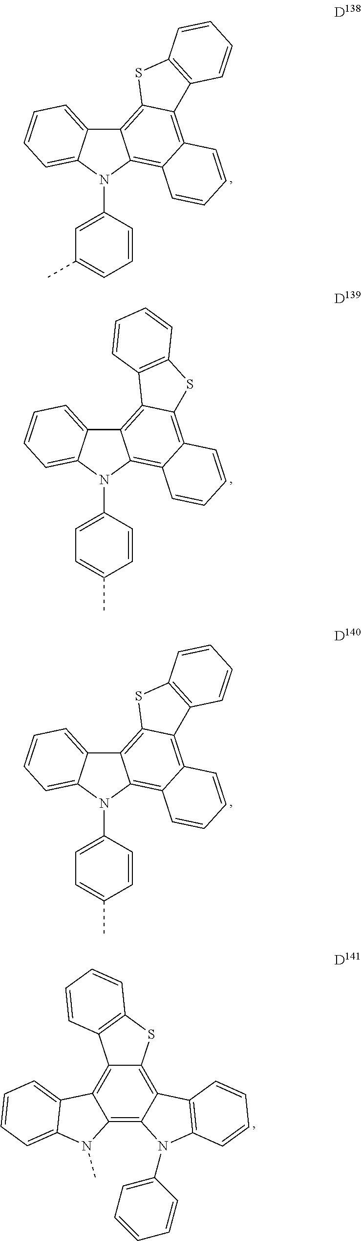 Figure US20170033295A1-20170202-C00221