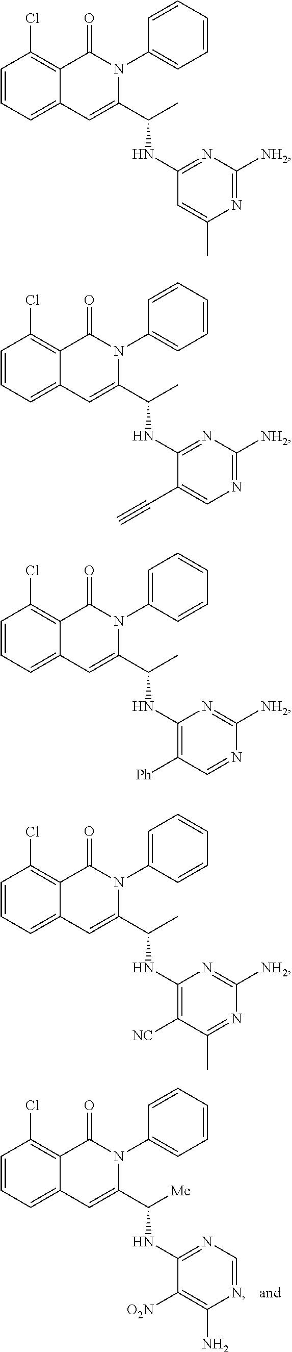 Figure US08785470-20140722-C00326