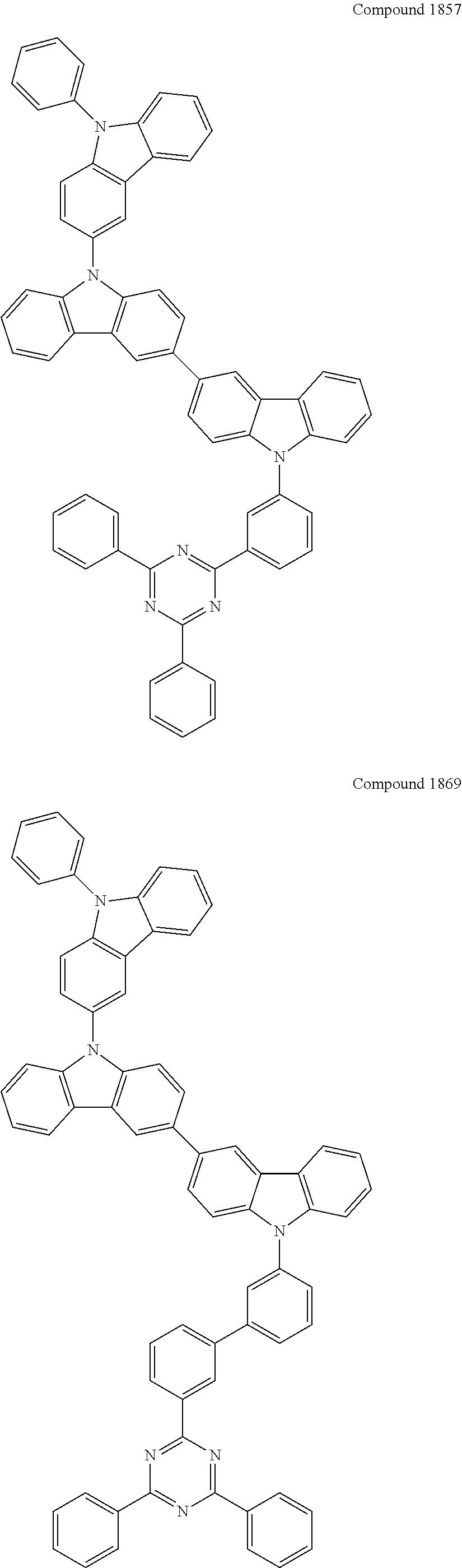 Figure US09209411-20151208-C00304