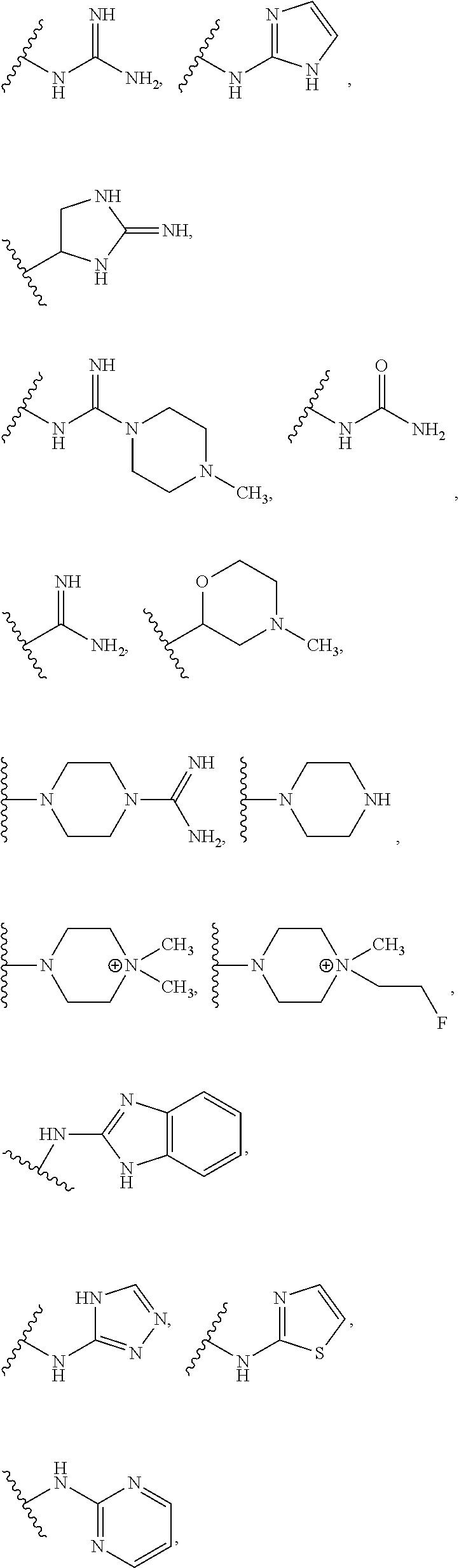 Figure US09550000-20170124-C00185