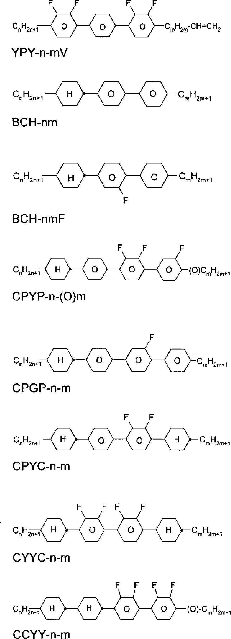 Figure 01070001