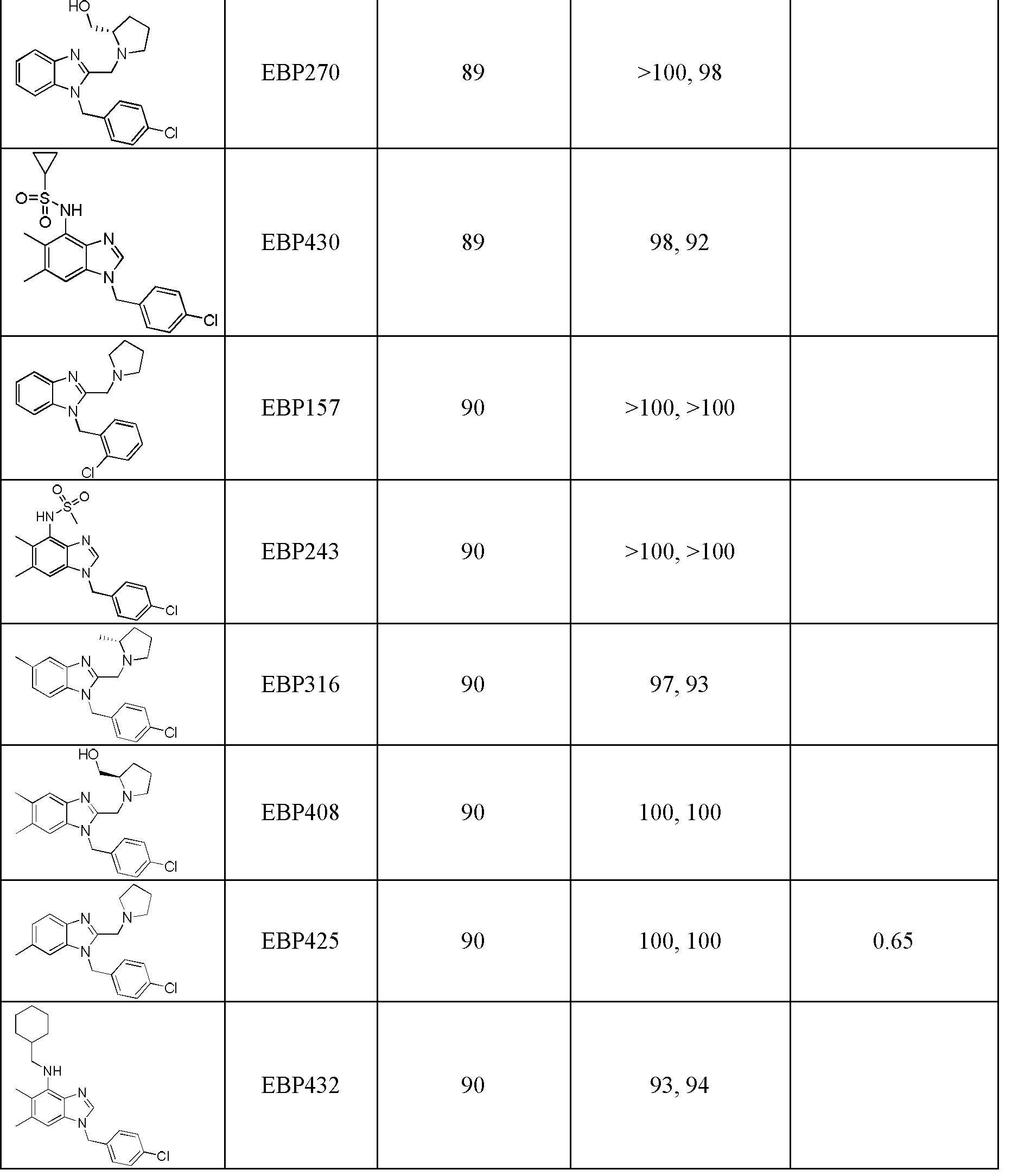 Figure CN102448458BD01301