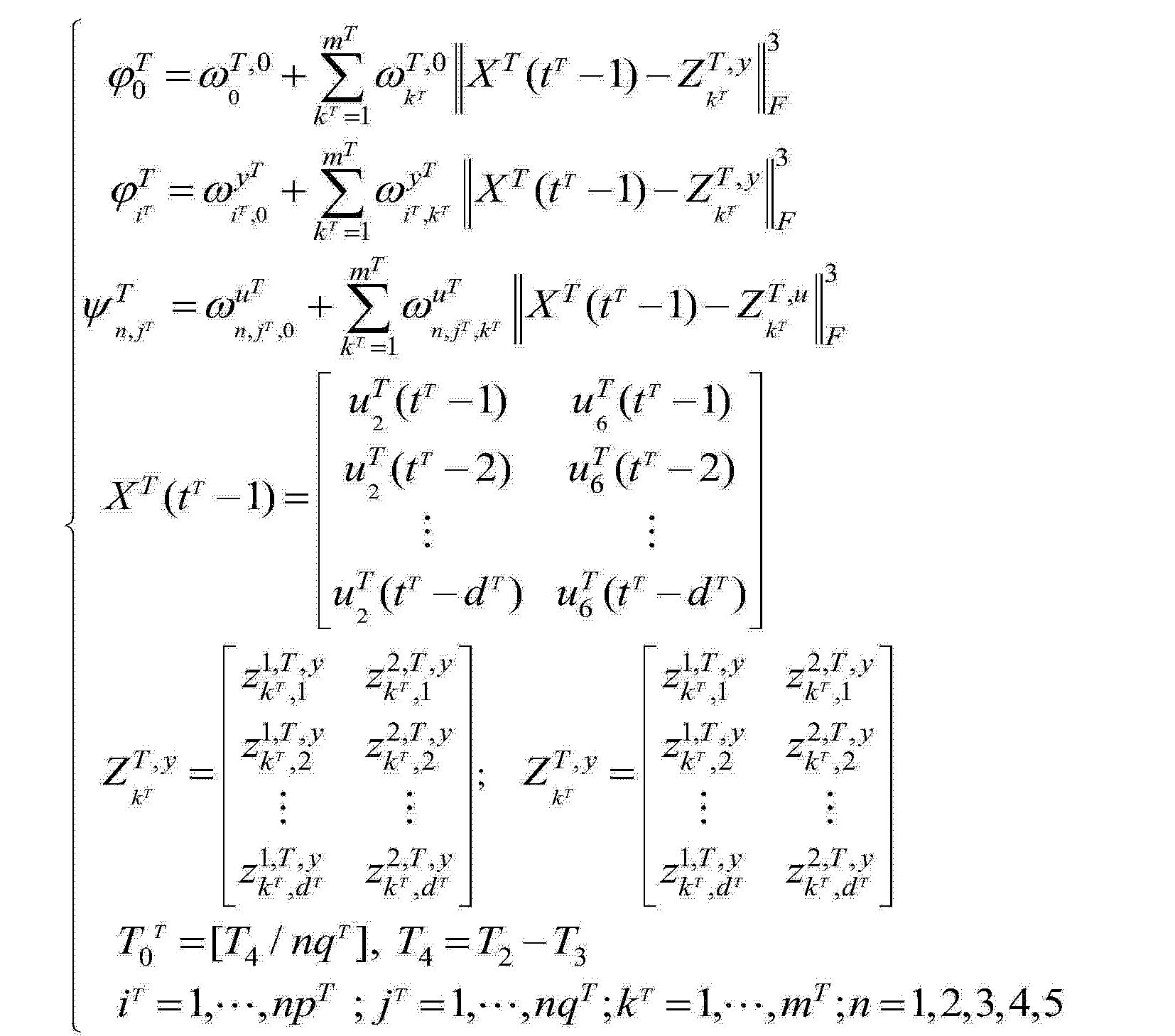 Figure CN103610227BC00041