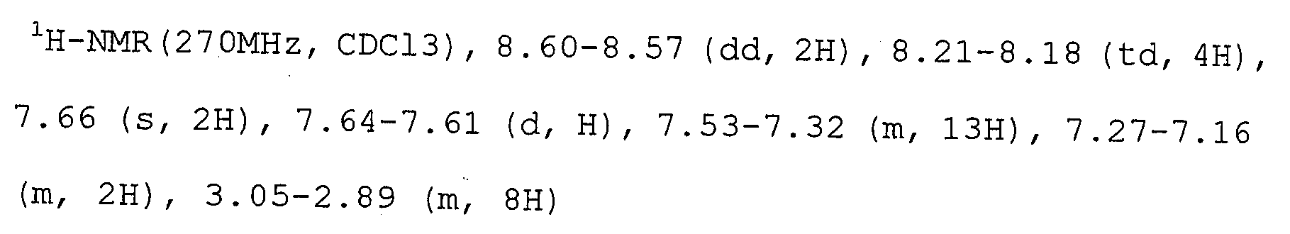 Figure 112010002231902-pat00105