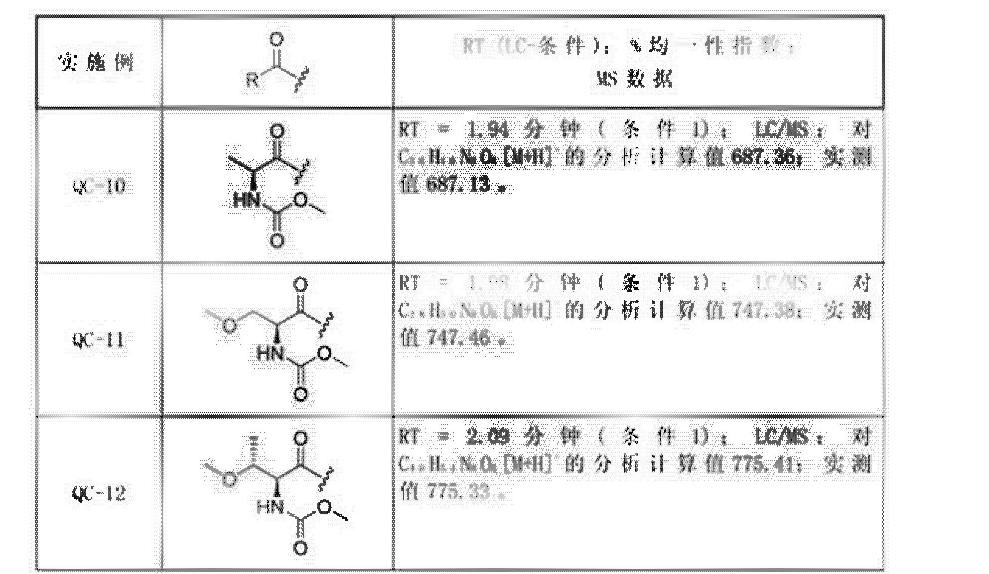 Figure CN102378762AD01261