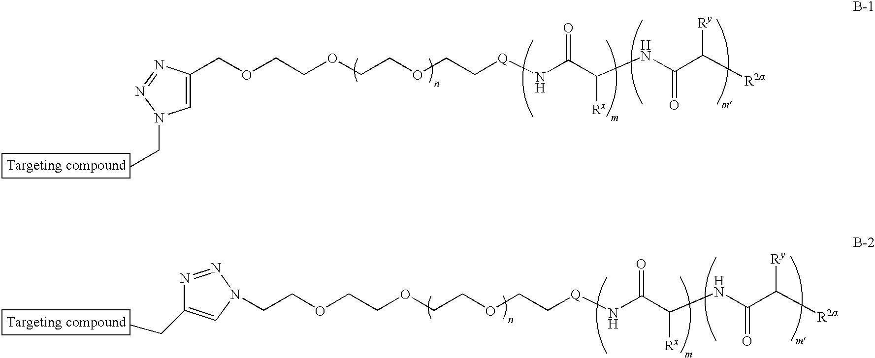 Figure US20090110662A1-20090430-C00071