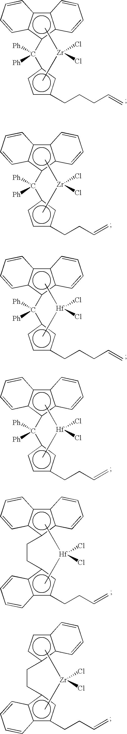 Figure US07884163-20110208-C00003
