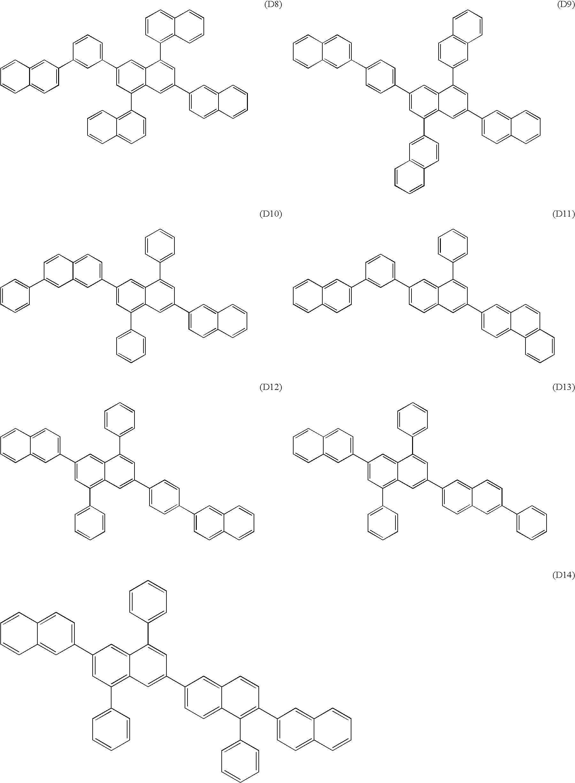 Figure US08154195-20120410-C00014