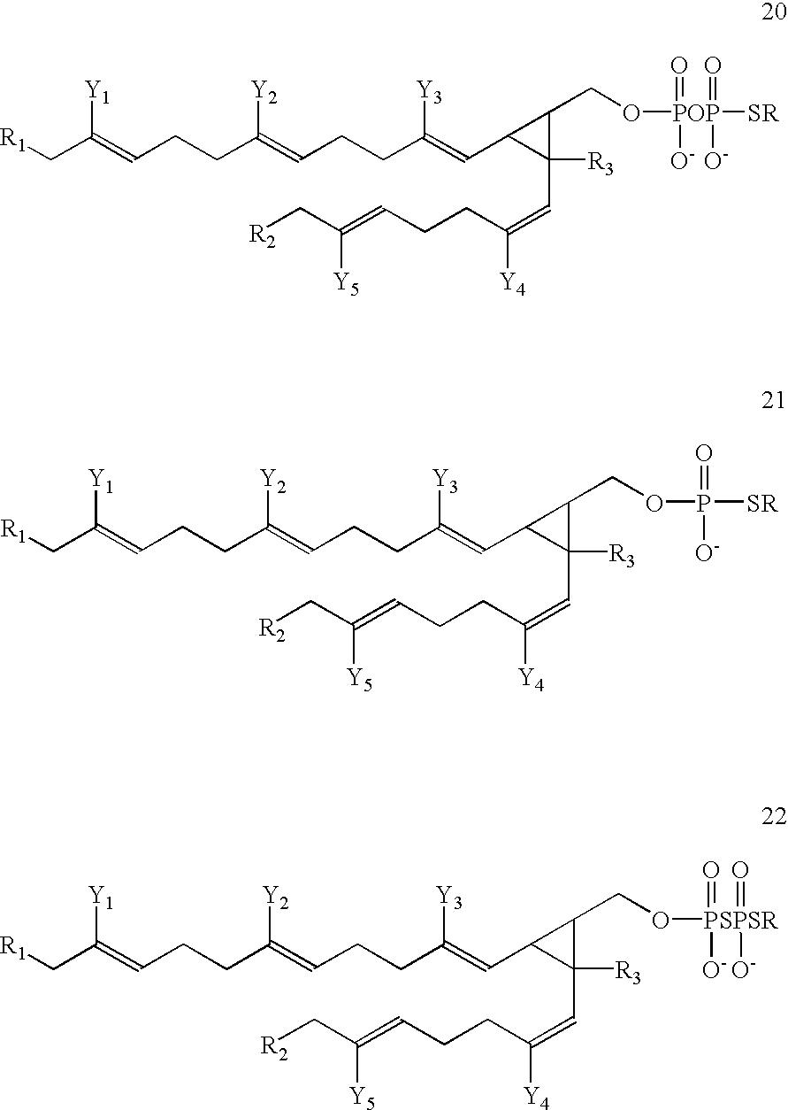 Figure US20020094549A1-20020718-C00019