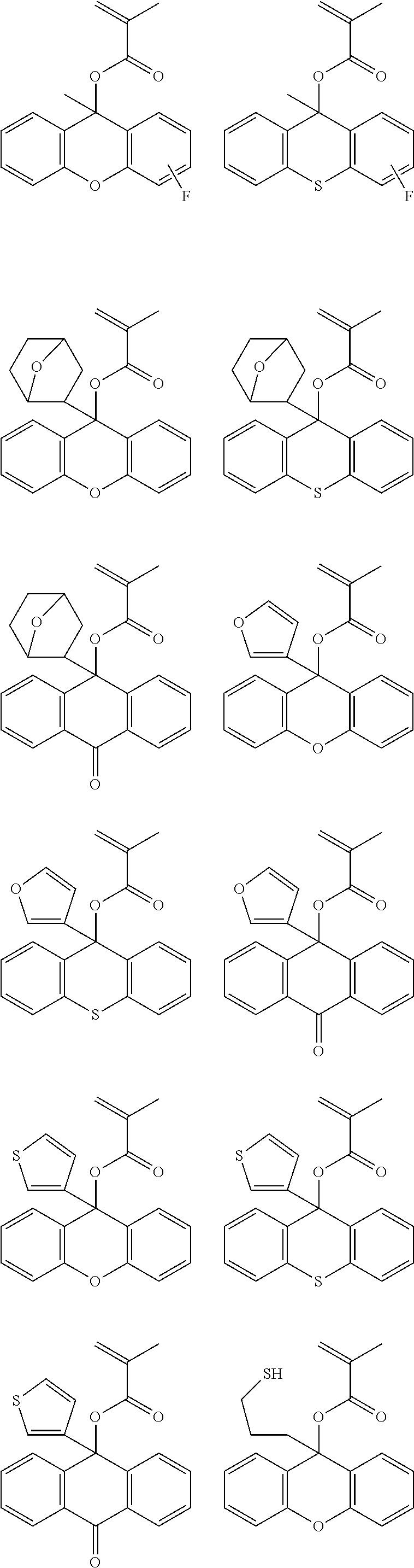 Figure US09040223-20150526-C00129