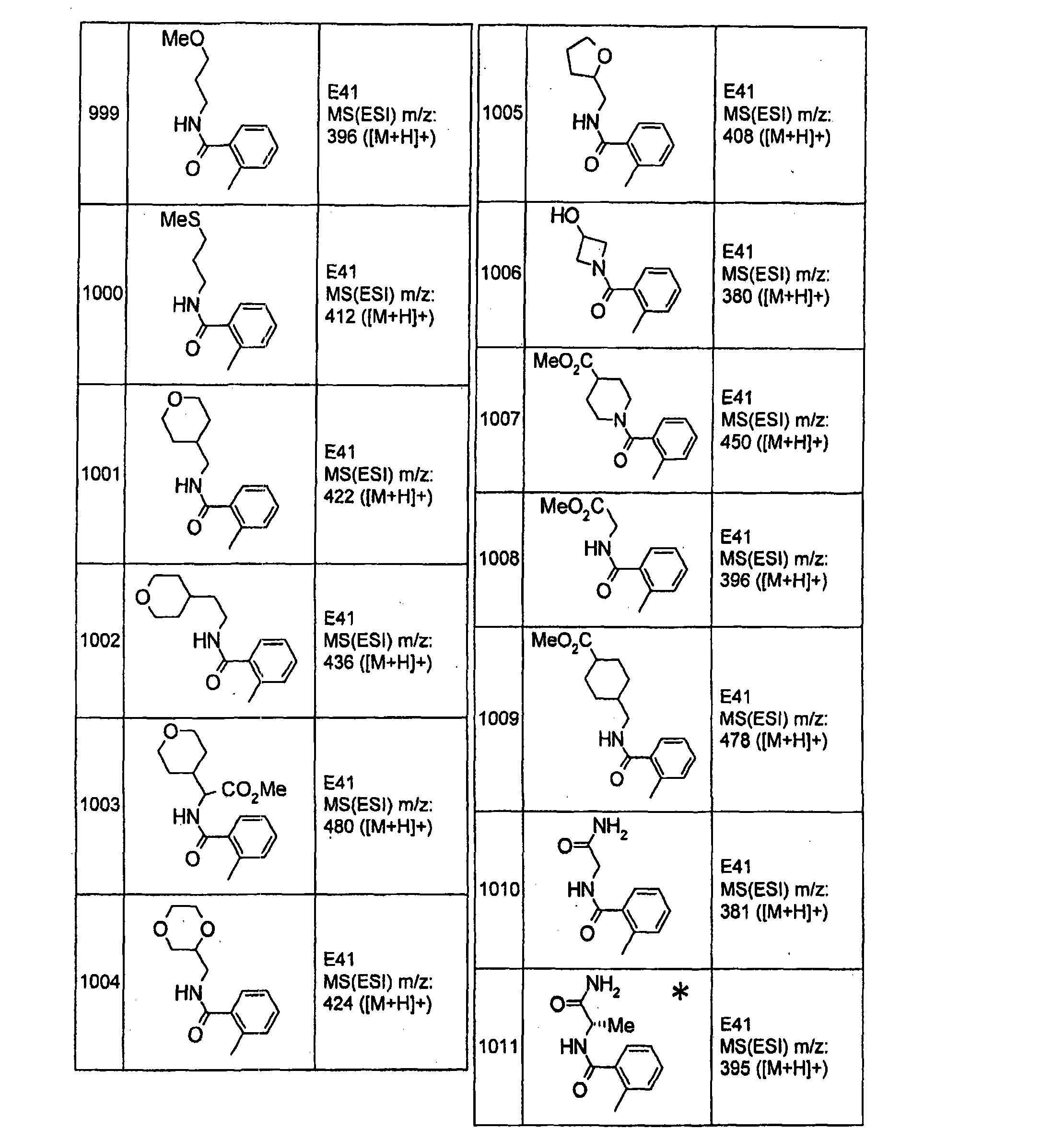 Figure CN101835764BD01721