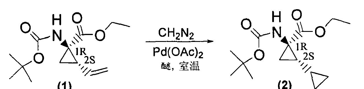 Figure CN101541784BD00582