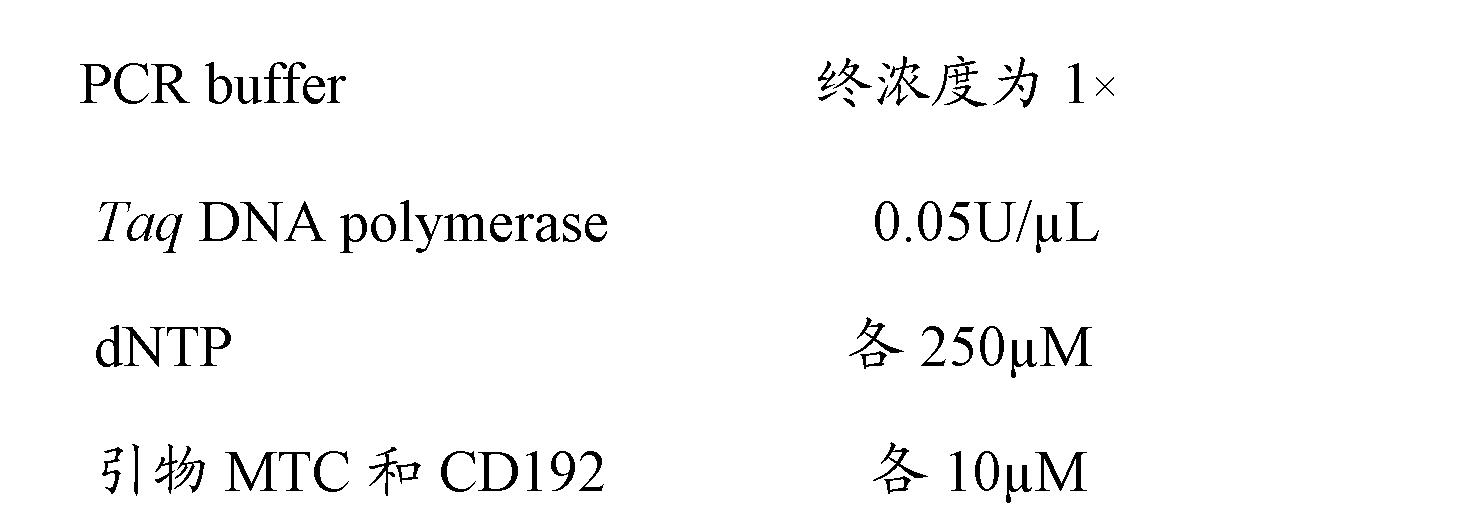 Figure CN102277440AD00052