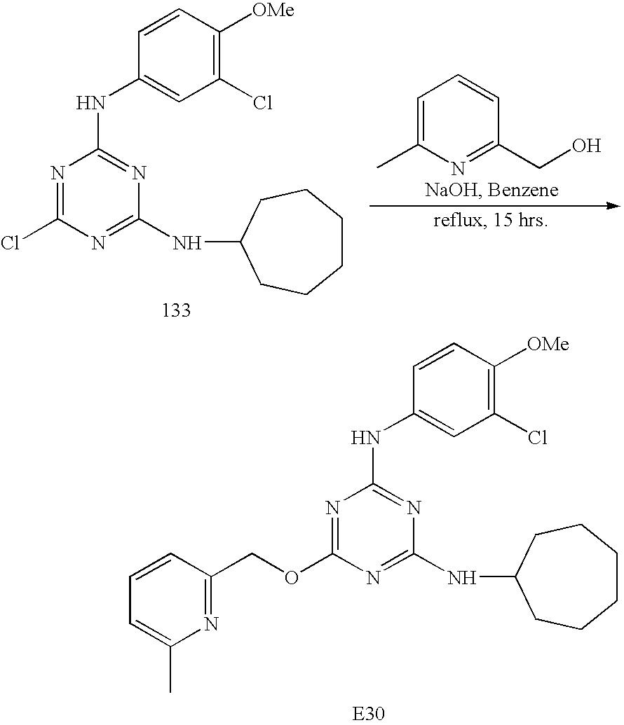 Figure US20050113341A1-20050526-C00222