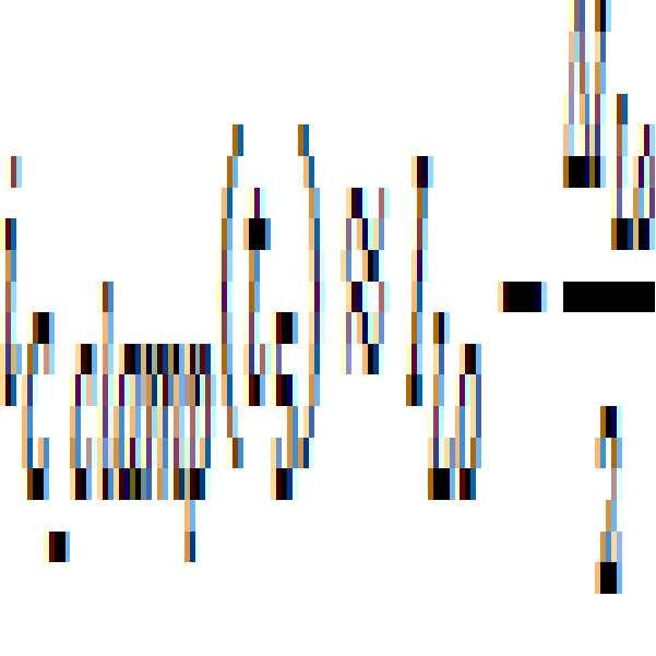 Figure 112016105029154-pat00013