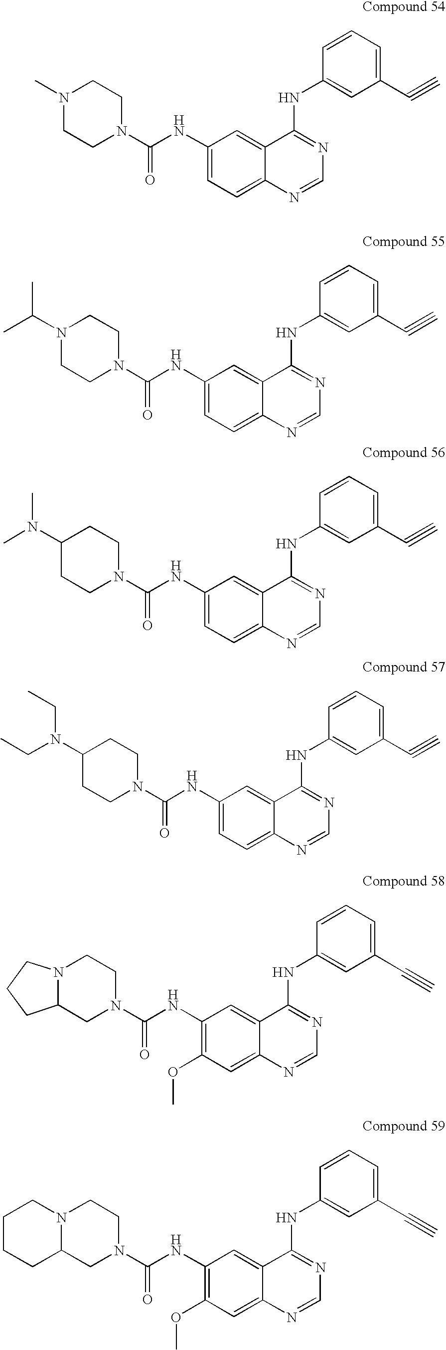 Figure US08426430-20130423-C00018