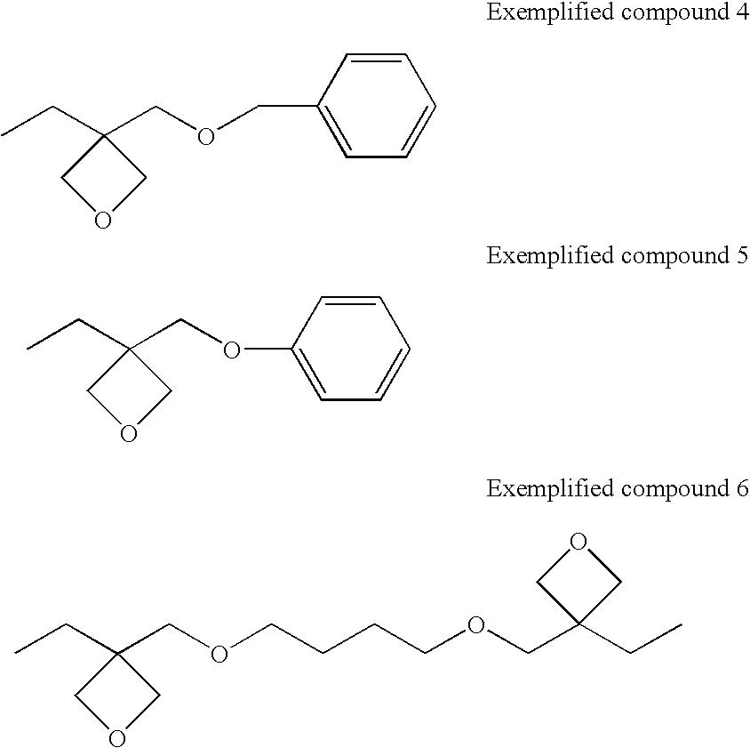 Figure US07604343-20091020-C00027