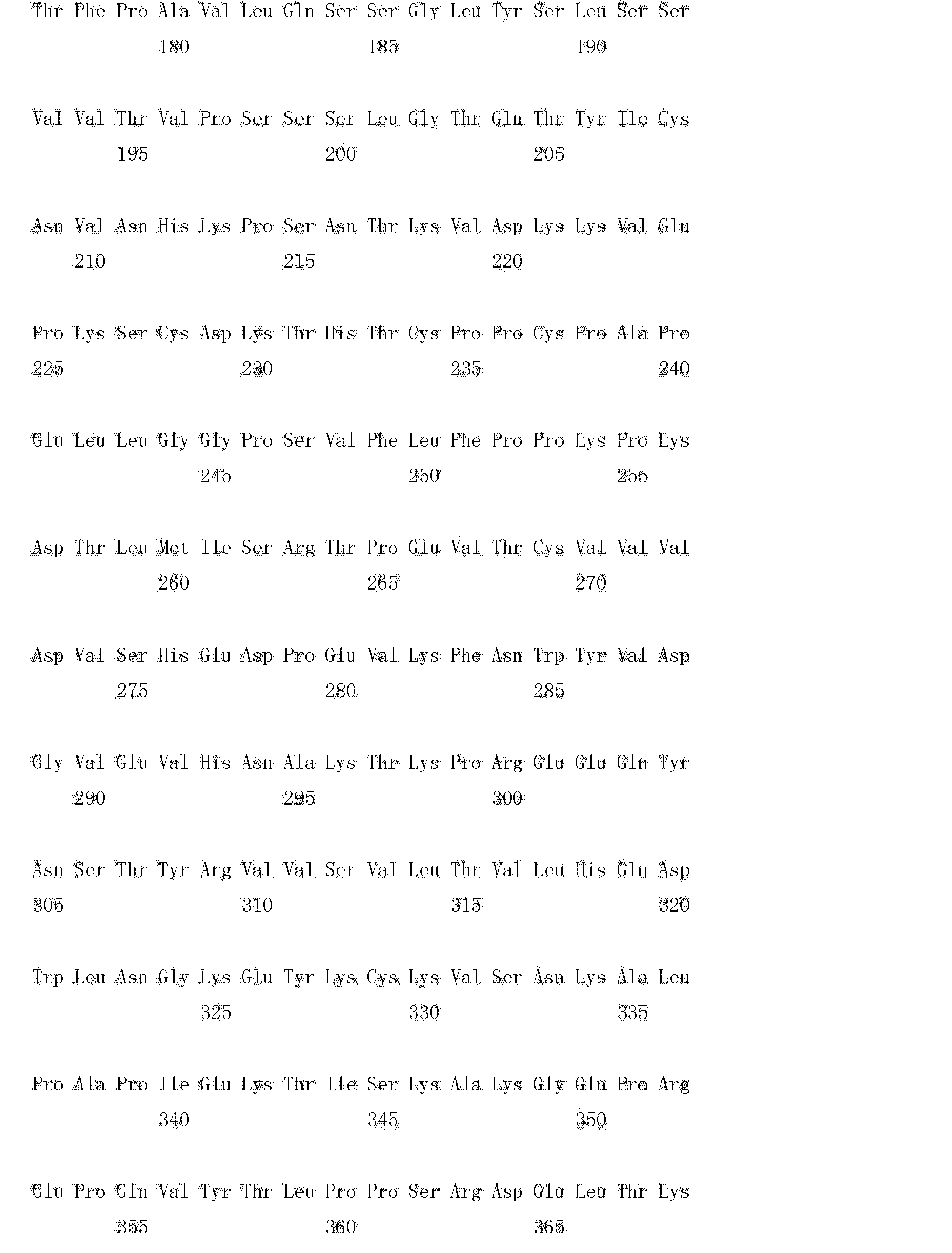Figure CN102993304AD01541
