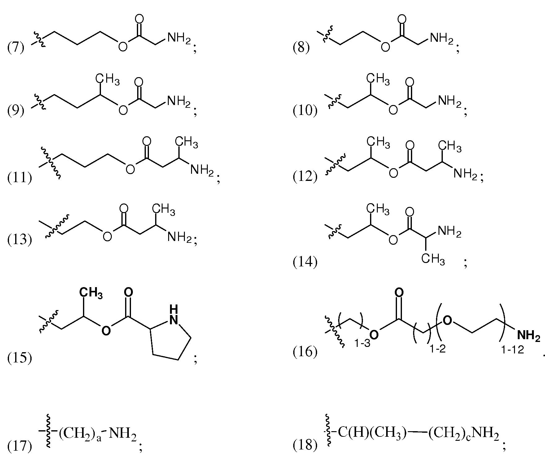 Figure 112014001971018-pct00144