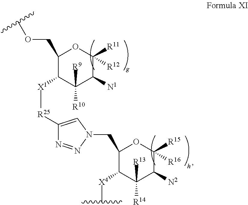 Figure US10022435-20180717-C00015