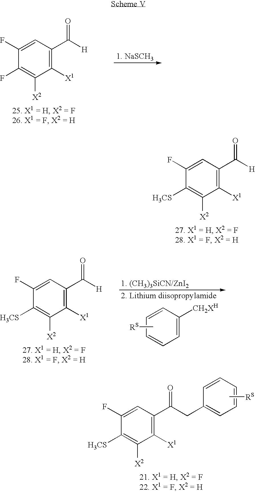 Figure US20040138261A1-20040715-C00027