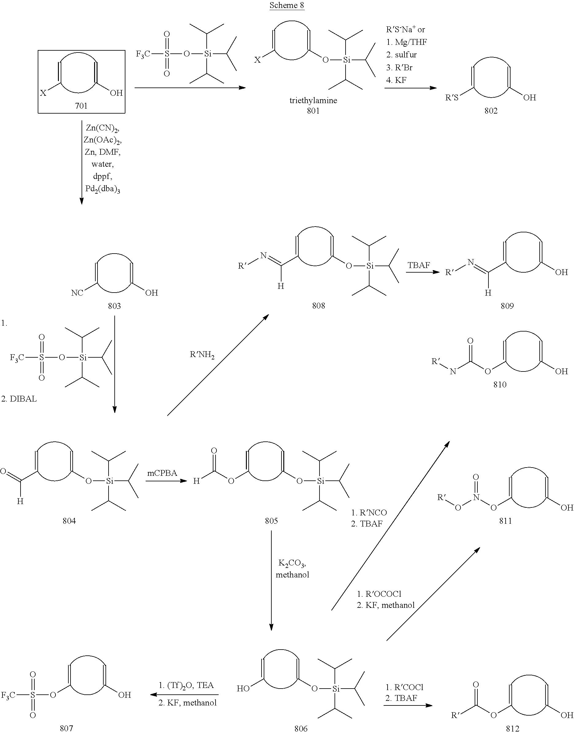 Figure US08545984-20131001-C00014