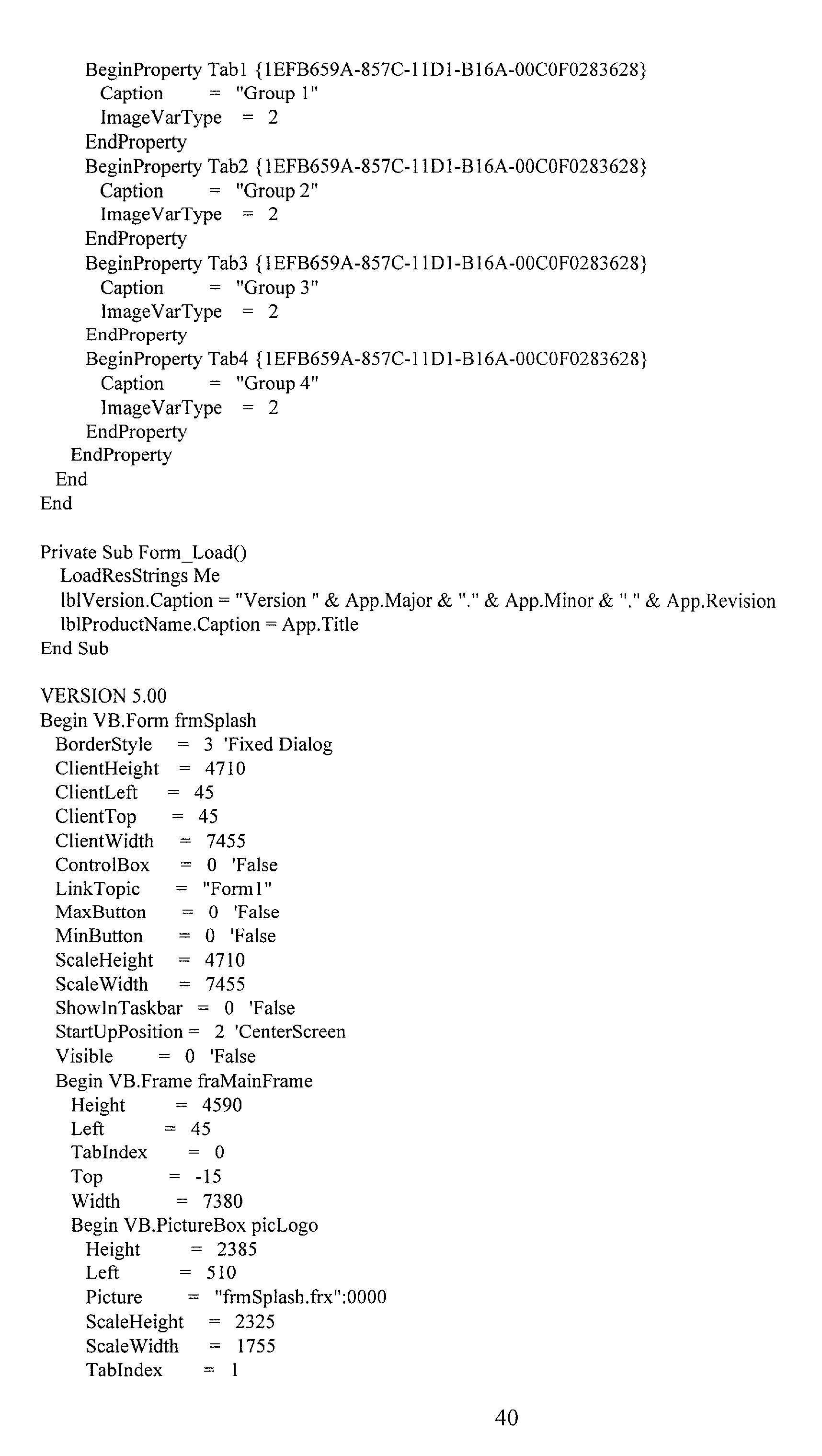 Figure US20020042741A1-20020411-P00031