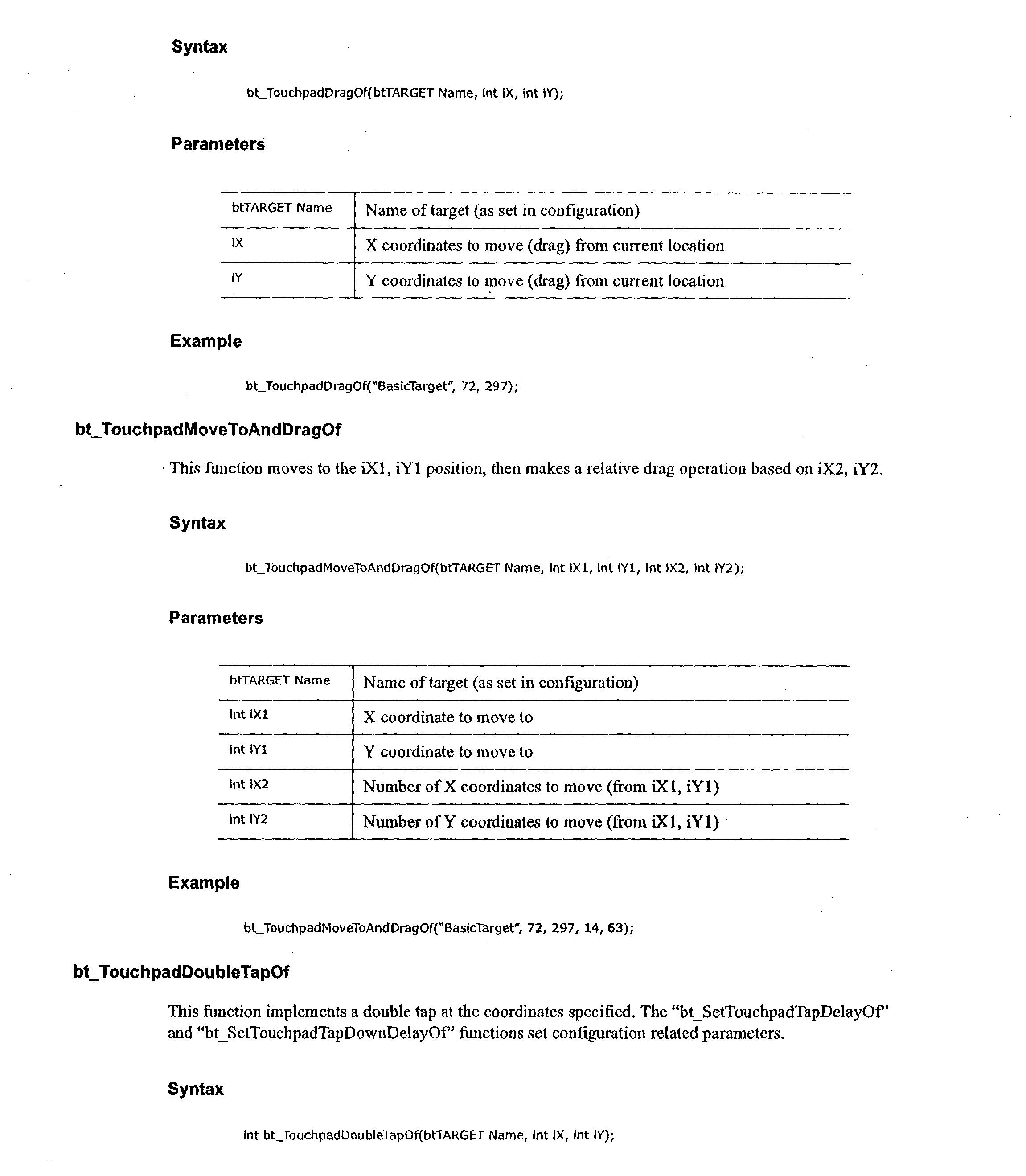 Figure US20030208542A1-20031106-P00171