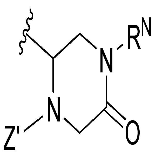 Figure pct00388