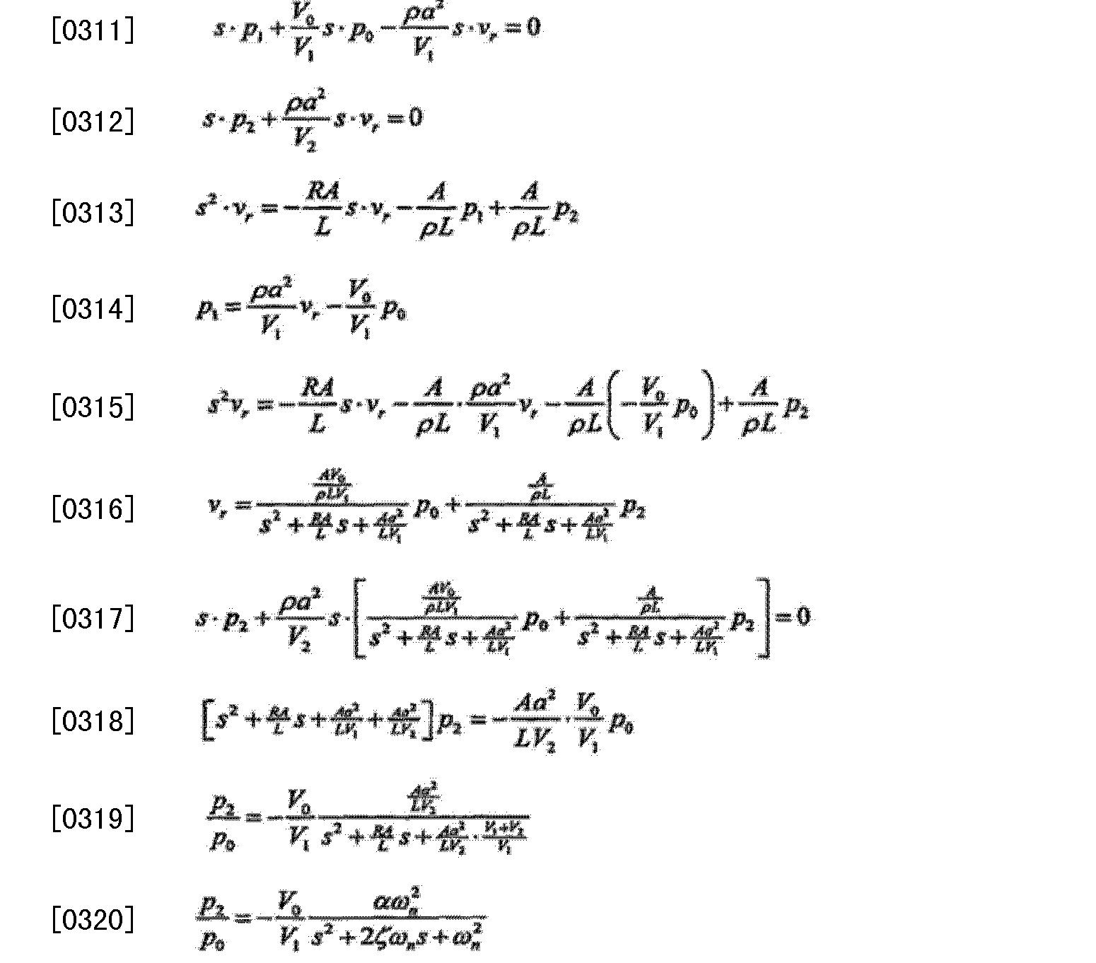Figure CN103736165AD00272