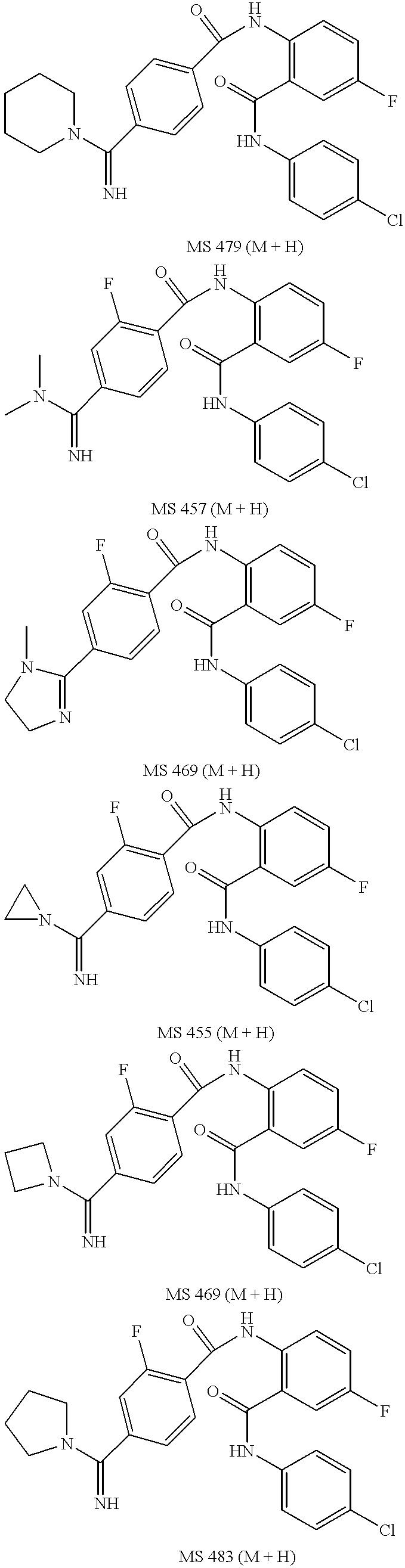 Figure US06376515-20020423-C00529