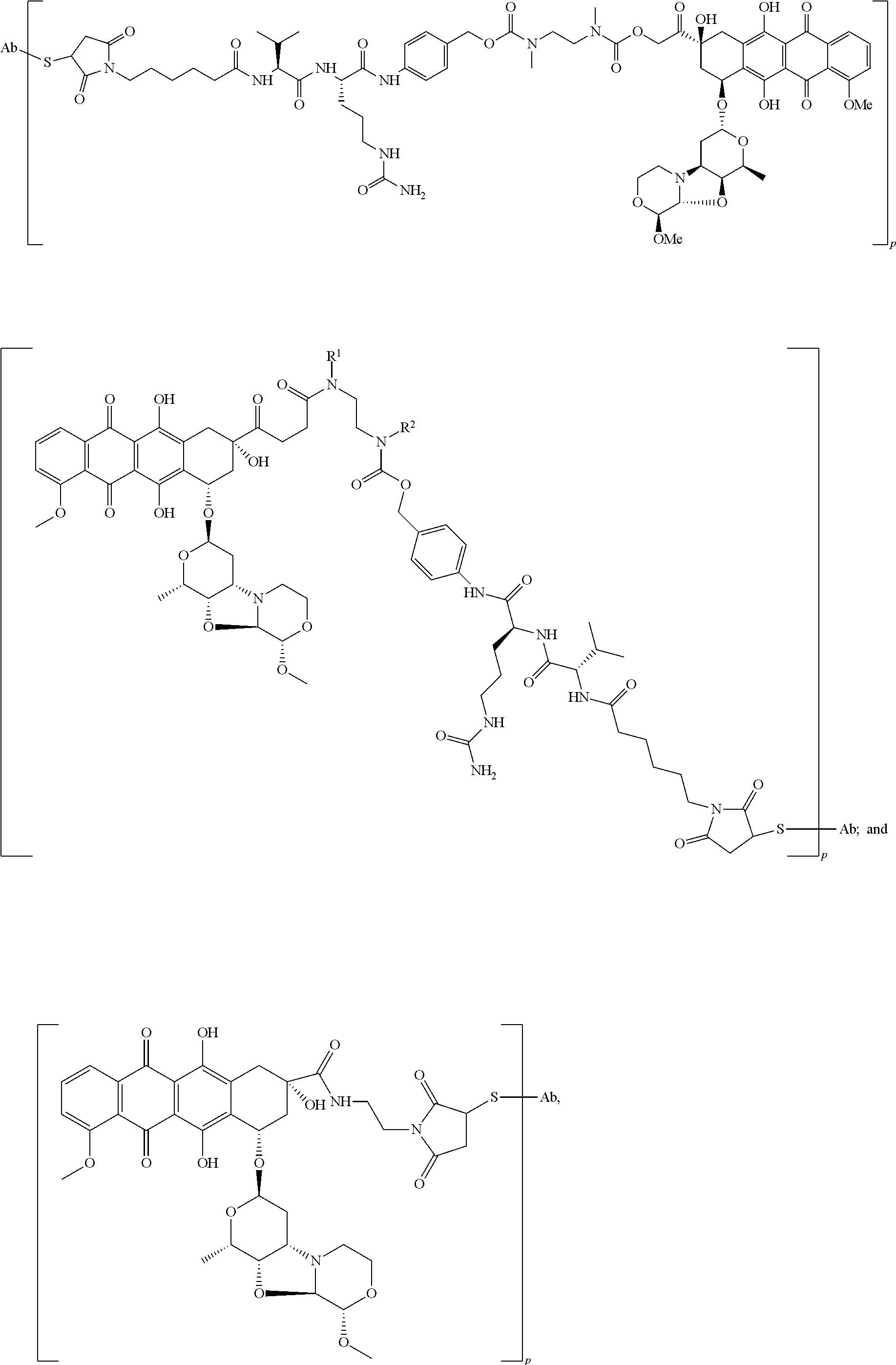 Figure US10059768-20180828-C00012