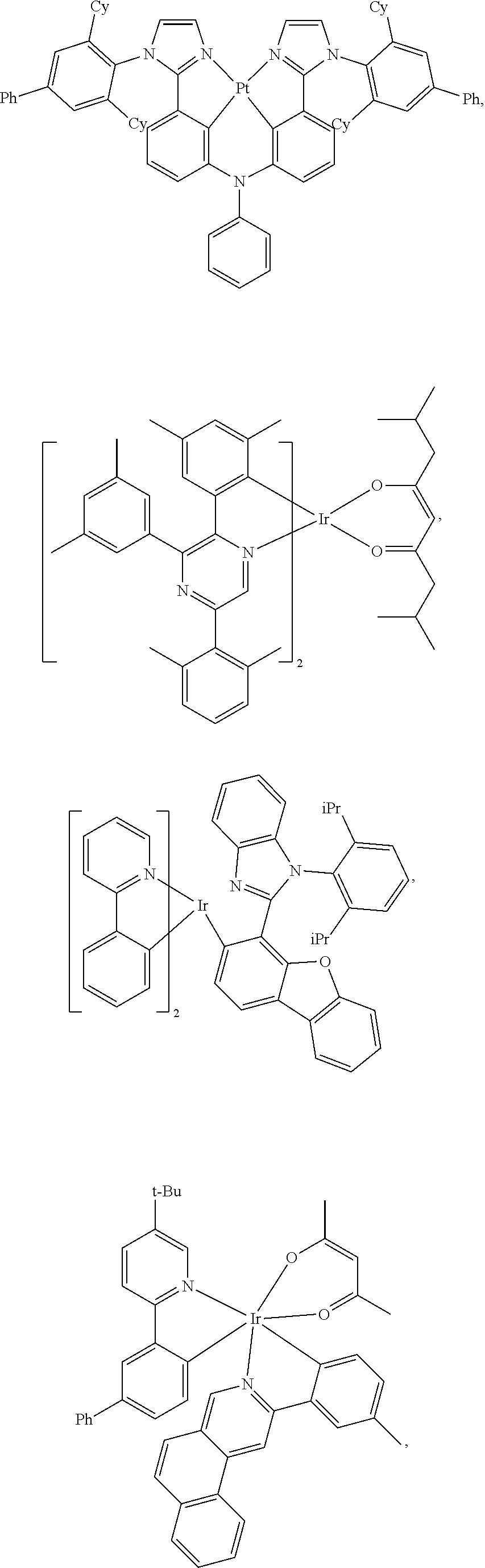 Figure US10301338-20190528-C00089