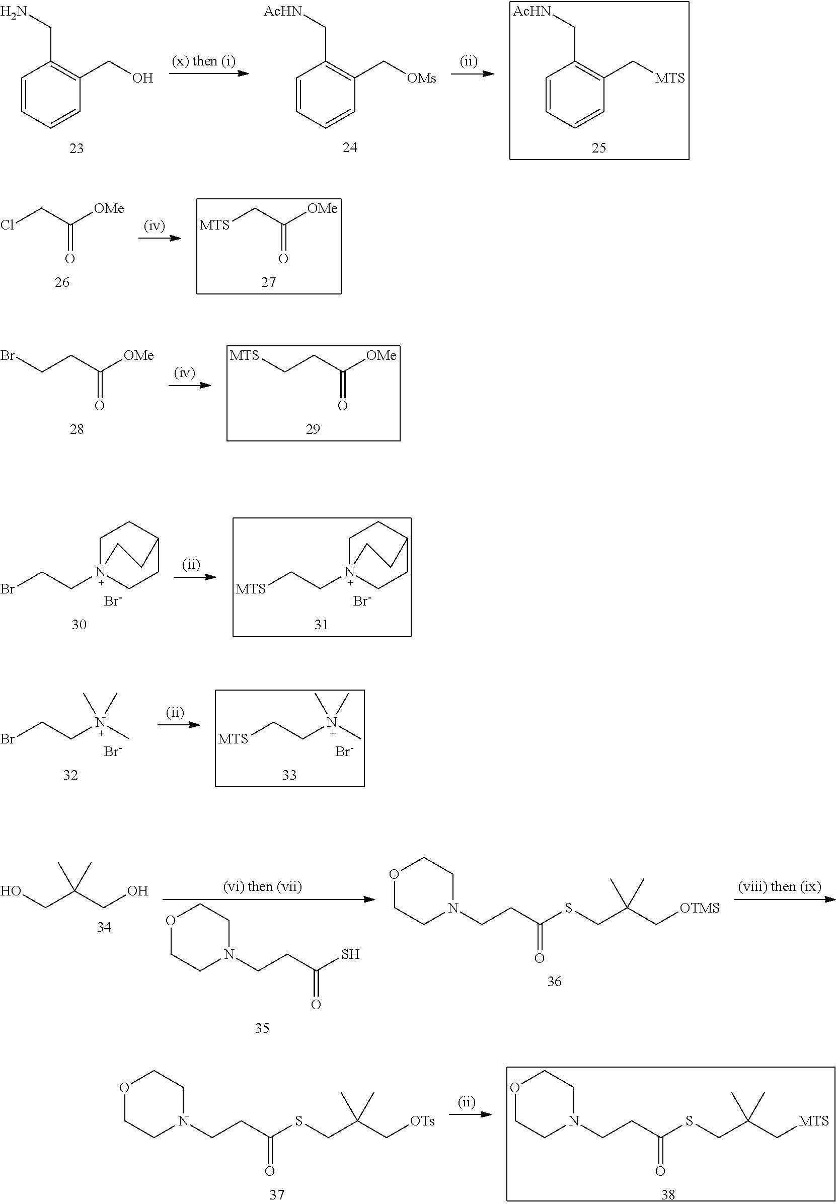 Figure US10280192-20190507-C00054