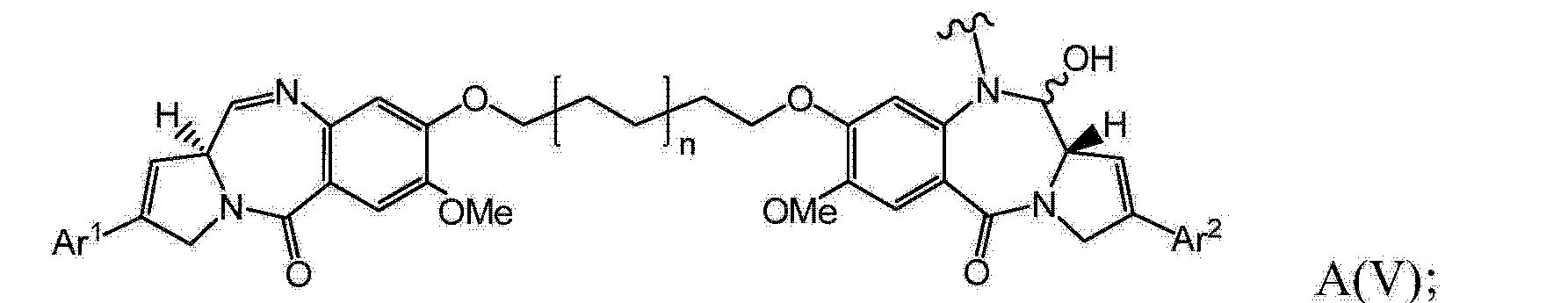 Figure CN104411721AD00733