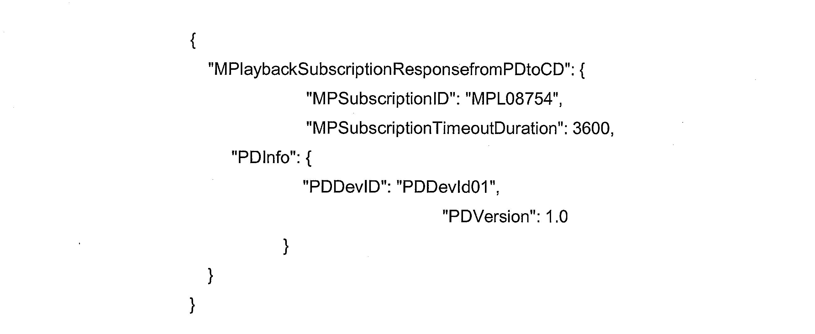 Figure JPOXMLDOC01-appb-I000039