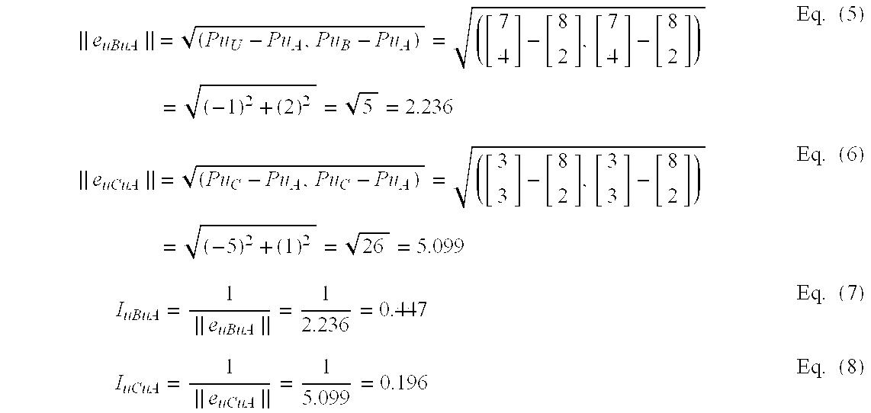 Figure US20030120634A1-20030626-M00003
