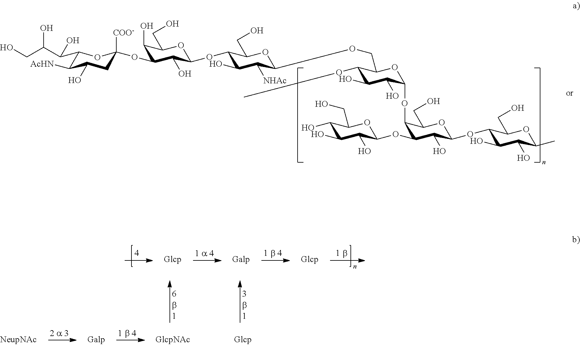Figure US20180125958A1-20180510-C00006