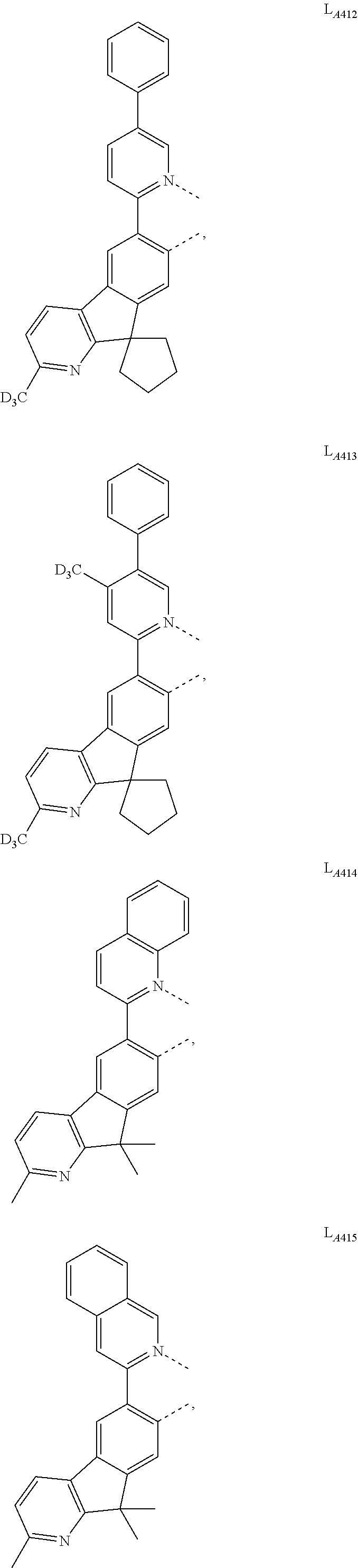 Figure US10003034-20180619-C00148
