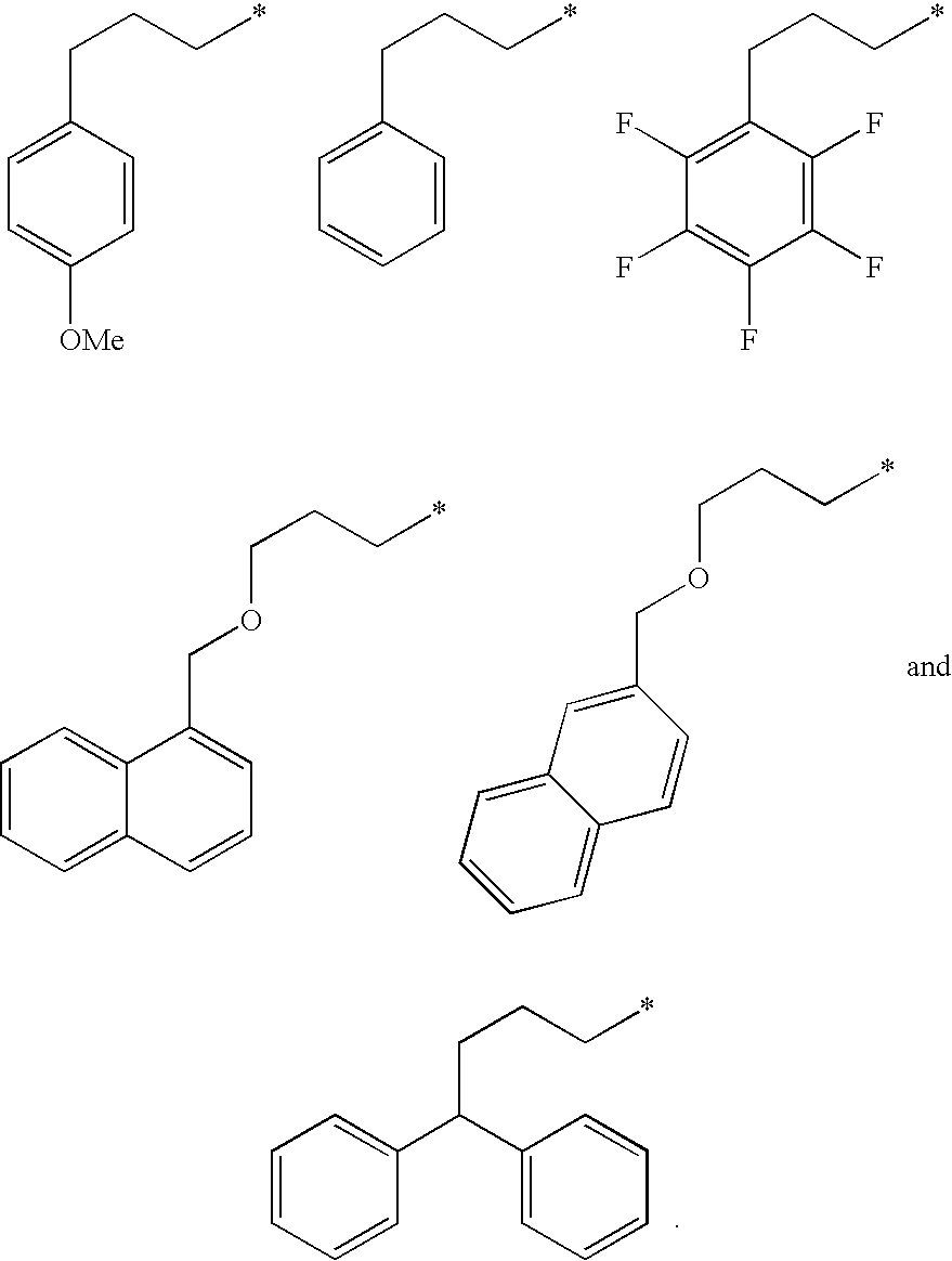 Figure US06906162-20050614-C00014