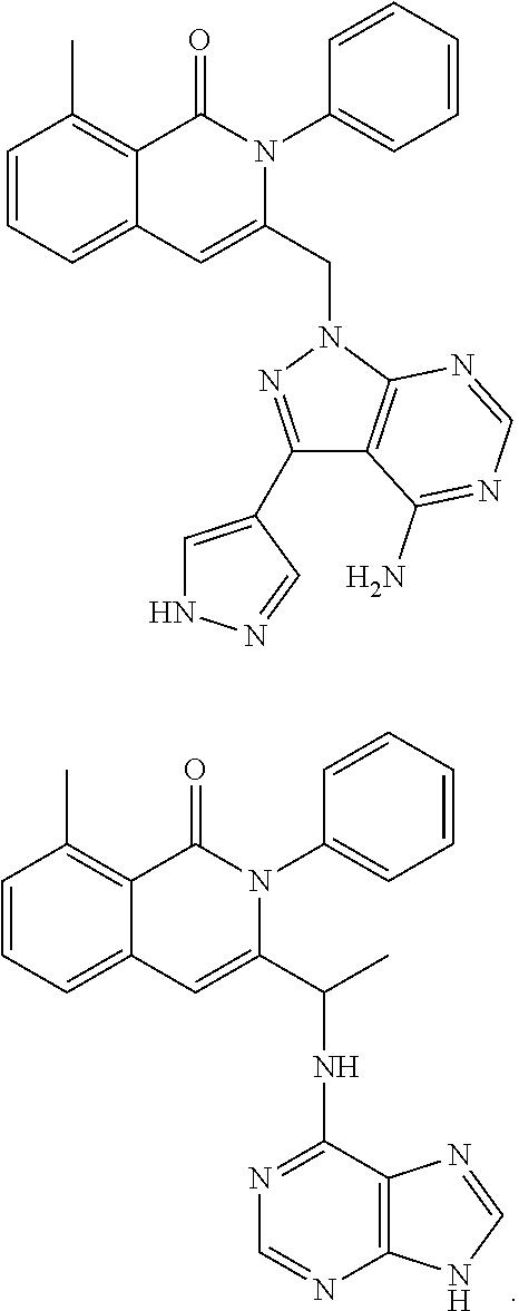 Figure US20110046165A1-20110224-C00339
